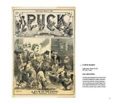 Puck--18