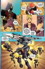 RoboVolt05-3