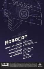 Robocop_004_PRESS-2
