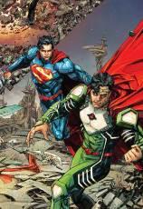 SM_ret_krypton