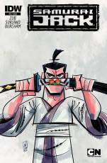 SamuraiJack15-cvr