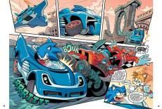 SonicSuperSpecialMagazine_12-76-77
