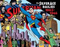 SupermanSilver3_PR