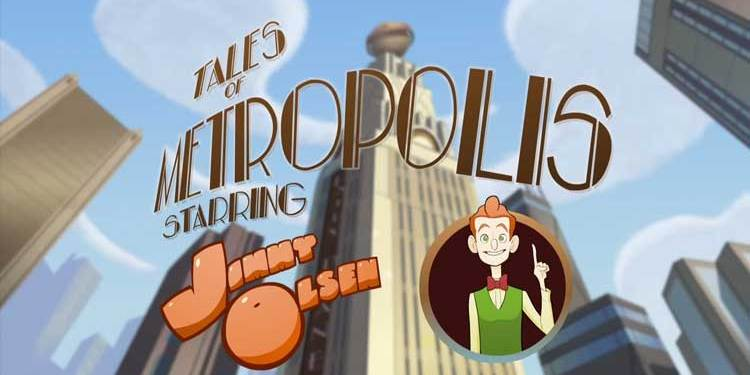 Tales_Metropolis_Superman
