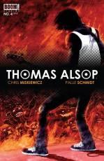 Thomas_Alsop_004_cover