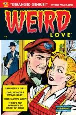 WeirdLove_03-1