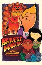 bravestwarriors25b