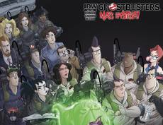 ghostbusters20