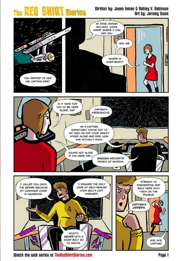 redshirtpage1