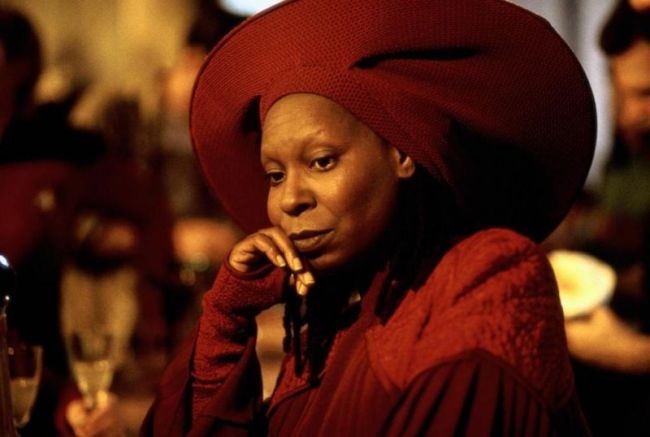 whoopi-archive