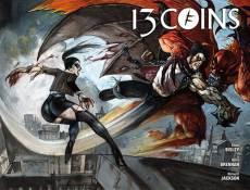 13-COINS-#6_Simon-Bisley-Wraparound-Cover