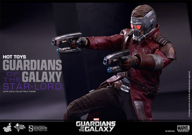 902219-star-lord-007
