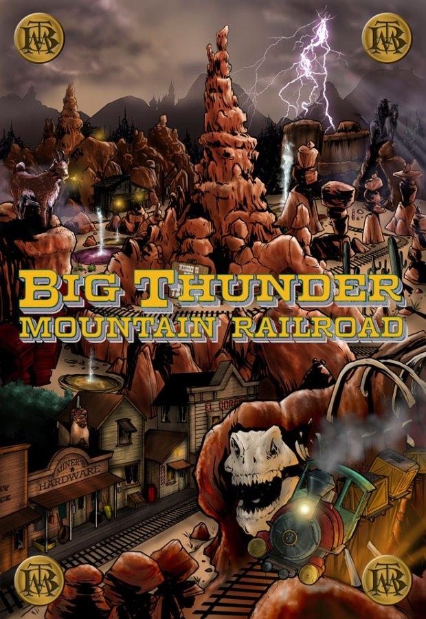 BigThunder_Teaser-1