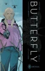 Butterfly_002_cover