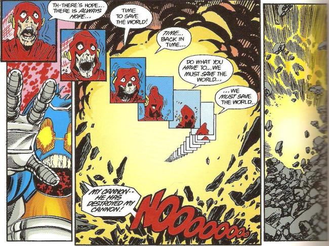 Crisis-on-Infinite-Earths-8-1985