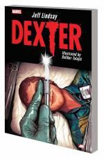 DEXTERTPB_cover