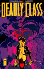 DeadlyClass_08-1