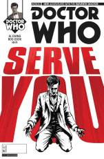 ELEVENTH-DOCTOR-#9_Cover_A
