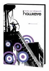 HAWKEYE2012V1HC_cov