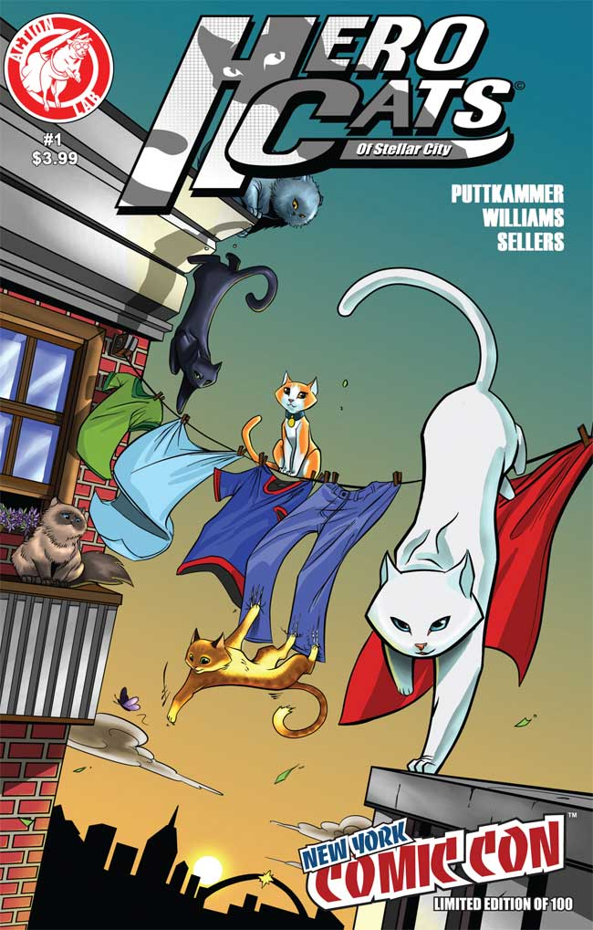 Hero_Cats_1_NYCC-Cover