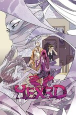 Hexed3Cover