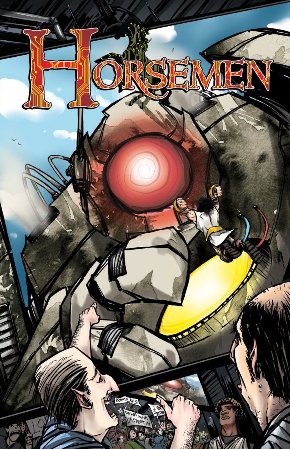 Horseman-cover-final-web