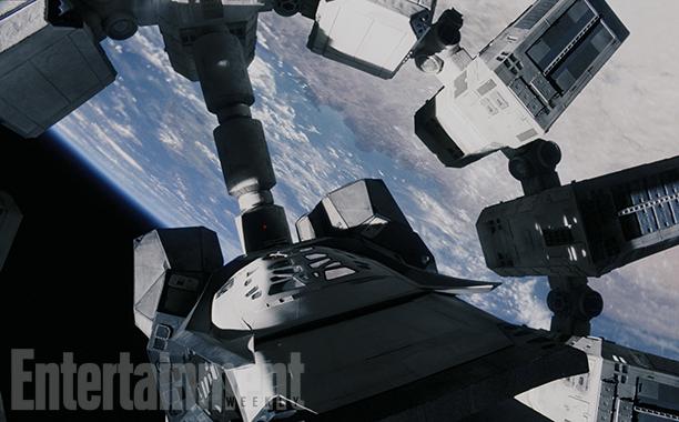 Interstellar-NewPhoto6