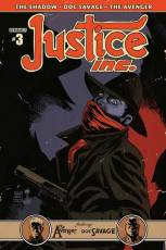 JusticeInc03-Cov-Francavilla