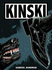 Kinski_05-1