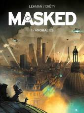 MASKED-VOL.-1
