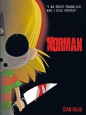 NORMAN-VOL.-1