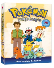 Pokemon-IndigoLeague-Complete-3D