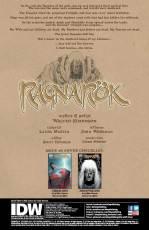 Ragnarok_02-2