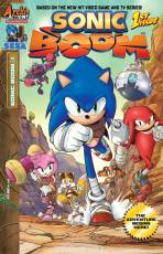 SonicBoom_01-0