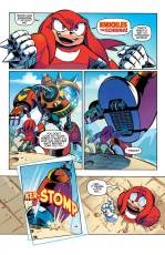 SonicBoom_01-6