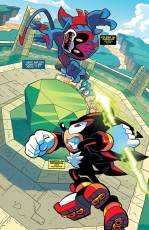 SonicUniverse_68-2