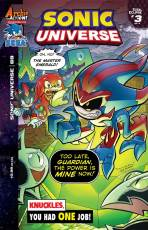 SonicUniverse_69-0