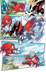SonicUniverse_69-6