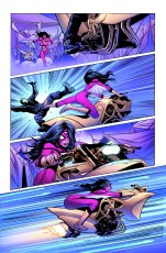 Spider-Woman_1_Preview_2