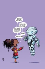 Superior_Iron_Man_1_Young_Variant