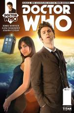 TENTH-DOCTOR-#10_Cover_B