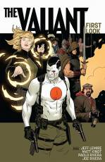 THE-VALIANT_FIRST-LOOK_001