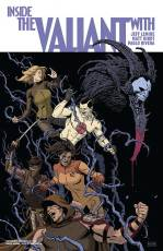 THE-VALIANT_FIRST-LOOK_011
