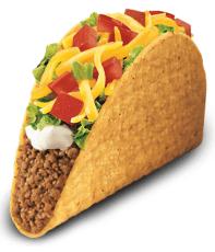 Taco_Bell_Crunchy_TACO_SUPREME_829399