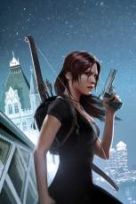 TombRaider_12