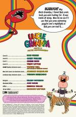 UncleGrandpa01_PRESS-9