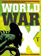 WORLD-WAR-X-VOL.-1