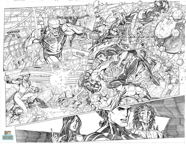 Wolverines-1-Interior-Spread-mtv
