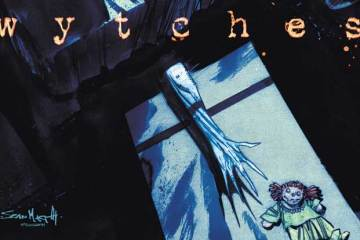 Wytches_Movie_Rights_Acquired