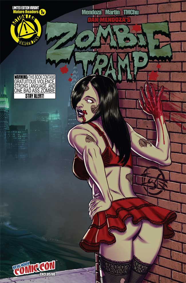 Zombie_Tramp_1_NYCC-Cover
